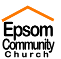 Epsom Community Church Logo